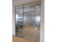 Glas Puppitz u. Systemtechnik GmbH