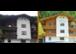 Der Strahler - Ihr Spezialist für Sandstrahltechnik in Tirol