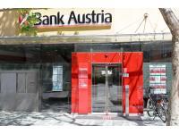 Bank Austria - Landesdirektion NÖ Süd / Burgenland