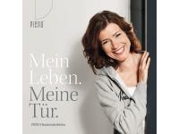 Pieno GmbH , Haustüren