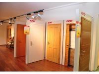 Türenausstellung
