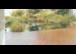 Terrassen-Dielen-Aktion