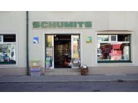 Schumits & Co GmbH Tischkultur u. Küche