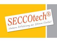 SECCOtech