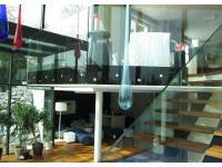 Eduard Ungar GmbH