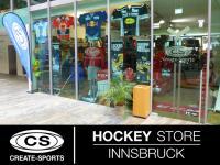 Create-Sports Hockeystore Innsbruck
