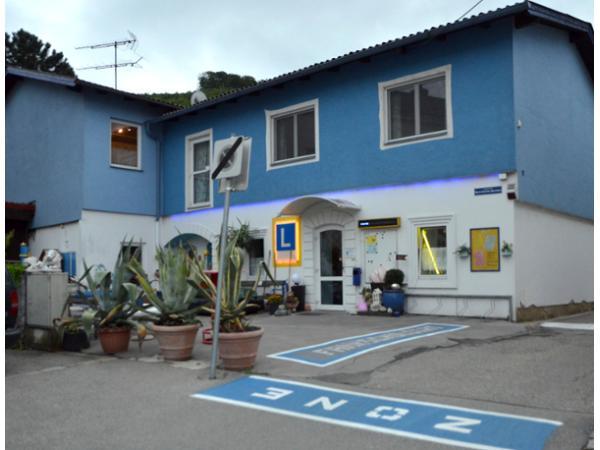 Vorschau - Foto 1 von Fahrschule Purkersdorf Inh Leo Nemec