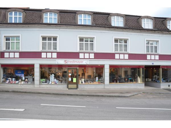 Singles Falkenstein Bei Poysdorf, Kontaktanzeigen aus
