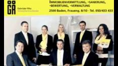 Gebrüder Riha GmbH & Co KG