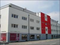 Käferböck + Weilguny SteuerberatungsgesellschaftmbH & Co KG