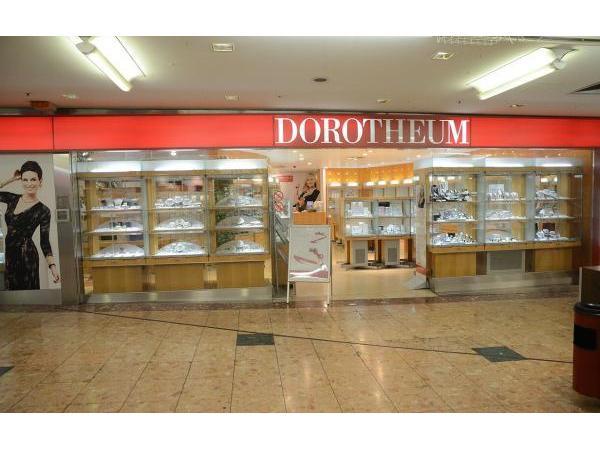 Dorotheum Gmbh Co Kg 1150 Wien Pfandleihe Herold