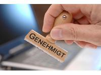 Forsthuber Gottfried Dr.