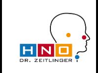 Logo Zeitlinger HNO