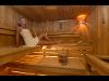 Thumbnail Finnische Sauna