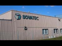 SOVATEC Produktions GmbH