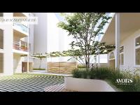 AVORIS Immobilienentwicklung GmbH