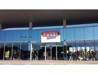 Fussl Modestraße Mayr GmbH