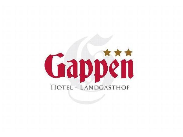 Landgasthof Gappen
