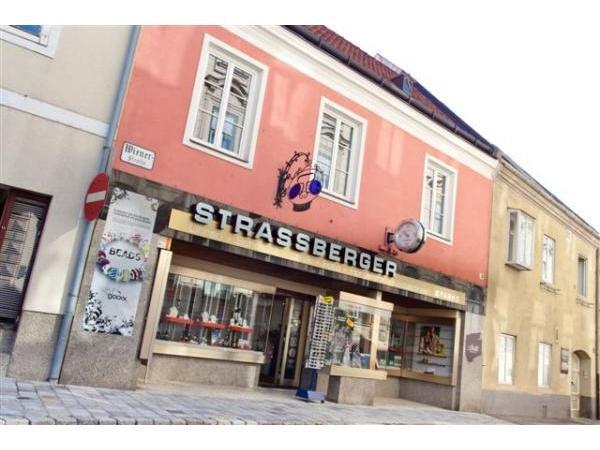 Vorschau - Strassberger