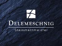Gernot Delemeschnig