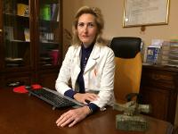 Dr. Weise Sabine