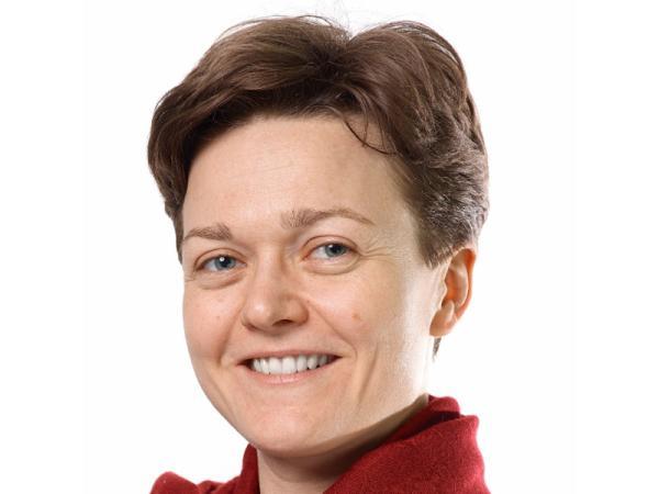 Rechtsanwältin Dr. Nina Ollinger