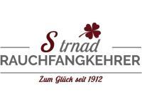 Jürgen Strnad