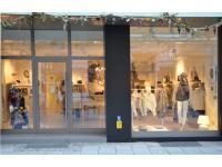 Dismero Flagship Store Linz