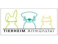 Tierheim/Tierschutzverein Altmünster