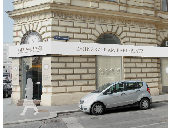 Vorschau - Zahnärzte am Karlsplatz - Meinzahn Gmbh & Co KG - Foto von minguslangos
