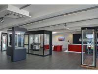 Hosiner Ernst GmbH - Internorm Fachhändler