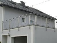 Kepp Stanztechnik GmbH