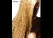 Hairdreams: Haarverlängerung - Haarverdichtung - Quikkies