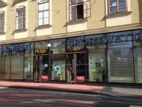 Wett Cafe BetriebsgesmbH