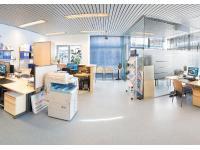 BOSS Immobilien GmbH