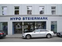 Landes-Hypothekenbank Steiermark AG - Center f Ärzte u Freie Berufe