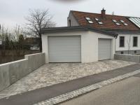 T & H Bau und Planungs GmbH - Bmst Paul Heinreich