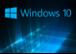 Windows 10 Installation, Update von Windows 7 & Windows 8