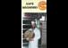 Bäckerei Gregori Josef - Faaker See
