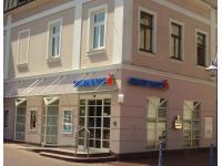 Wiener Neustädter Sparkasse Markt Piesting