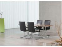 Selmer GmbH
