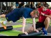 Fitnesscenter vita club in Salzburg