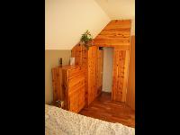 Atelier Holz & Kunst für organische Wohnkunst