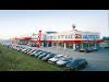 Thumbnail - Peter Max Firmenzentrale VertriebsgesmbH