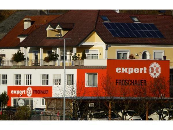 Vorschau - Foto 3 von Expert Froschauer