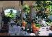 Unser sonniger Gastgarten ist bereits geöffnet