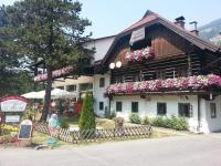 Landgasthof Tischlerwirt