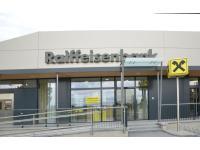 Raiffeisenbank Graz-St Peter eGen