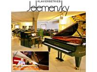 Klavierbetrieb Jelemensky