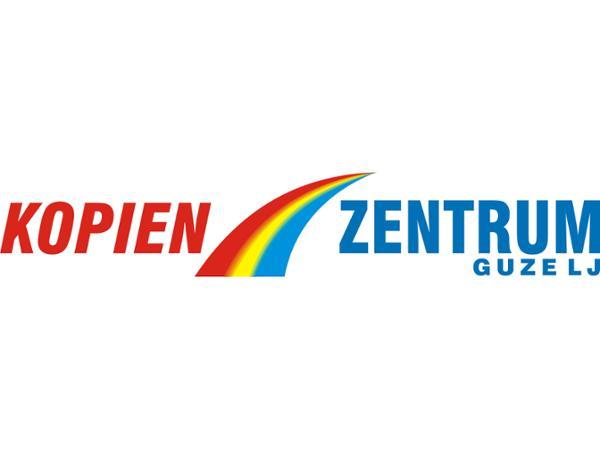 Kopien Zentrum Guzelj 9020 Klagenfurt Kopierdienst